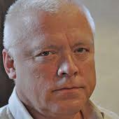 Torsten Herbertsson